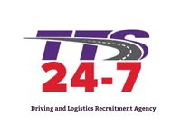 2 X LGV2 (CATC) DRIVERS REQUIRED FOR TEMP TO PERM POSITION-IMMEDIATE START