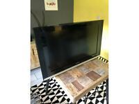 Samsung 37 inch tv
