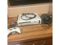 Xbox 360 - doesn't always read the disc straight away