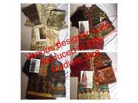 Pakistani Indian Asian clothes/stitched medium size