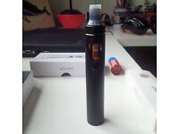 Electronic Cigarette, eGo AIO, All in one style, 2ml tank, genuine.