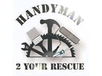 J&J 24/7 handy man