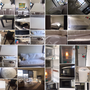 All of furniture and appliances sale(BIG Opportunity) Surfers Paradise Gold Coast City Preview