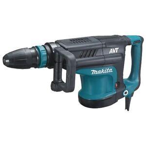 MARTELLI-DEMOLITORI-SDS-MAX-110V