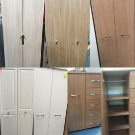 Clearance Bedroom Furniture