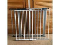 Stair-gates x2