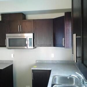 3BR Executive Suite in Shakespeare, -SEE OPEN HOUSE HOURS BELOW Stratford Kitchener Area image 2
