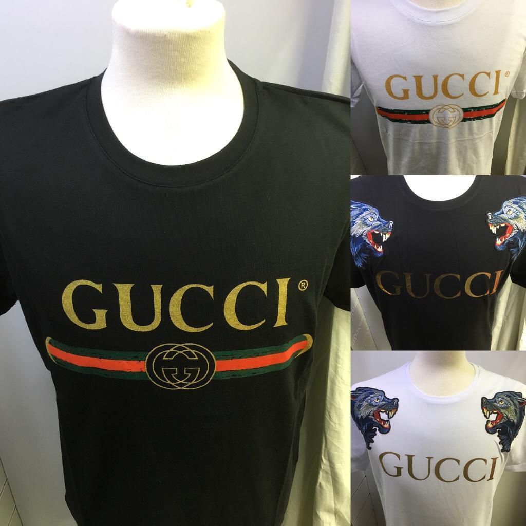 f51f04707 Very Cheap Gucci Shirts - DREAMWORKS