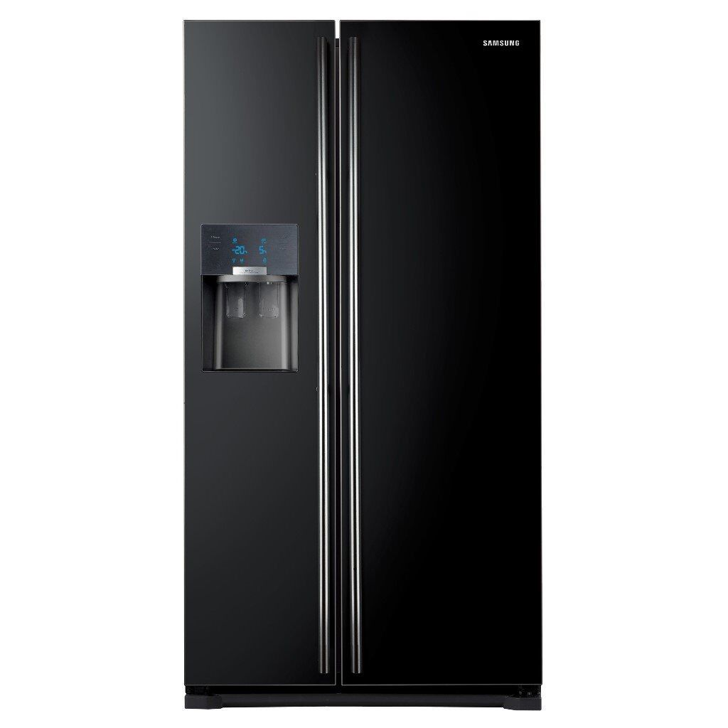 Samsung American Style Frost Free Fridge Freezer - BUY NOW PAY LATER
