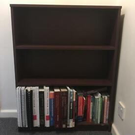 Book case- used