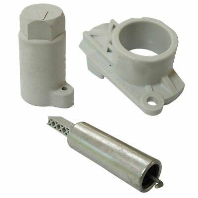 Stihl Ts700 Ts800 Concrete Saw Drive Belt Tensioner Kit 4221-660-0400