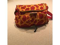 Samsonite Baby Change Bag