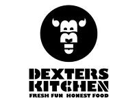 Shift Manager Dexters Kitchen Center Parcs Elveden Forest