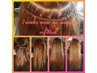 Hair @studio52