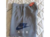 Men's Nike Air Shorts New size Large