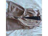 River island waist coat