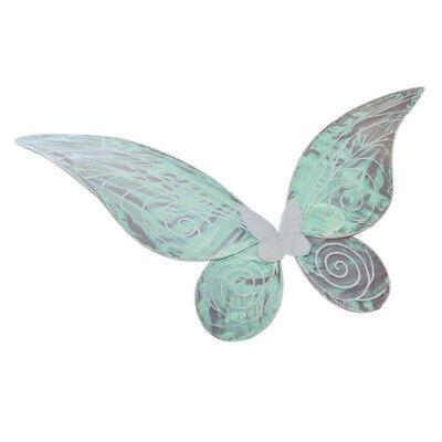 sel Schmetterlingsflügel für Kinder Masken Halloween (Schmetterlings-flügel Für Kinder)