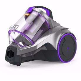 BRAND NEW Vax Bagless Cylinder Vacuum Cleaner (Model C85-Z2-Re )