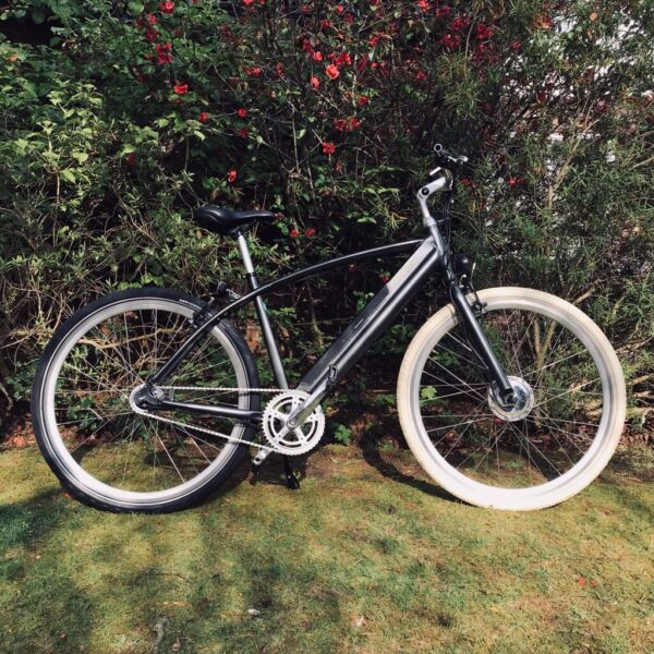 Electric Bicycle For Sale Page 1
