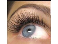 London Eyebrows Tattoo & Eyelashes Extensions