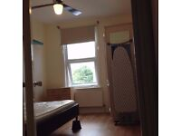 DOUBLE ROOM/SEPARATE KITCHEN/BATHROOM WALTHAMSTOW, E17 7AQ! £750PM *READ AD DESCRIPTION* AVAIL. NOW!