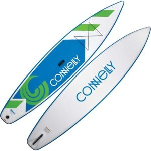 Connelly Denali Inflatable Stand Up Paddle board