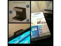 Official Skype Camera for Samsung TV