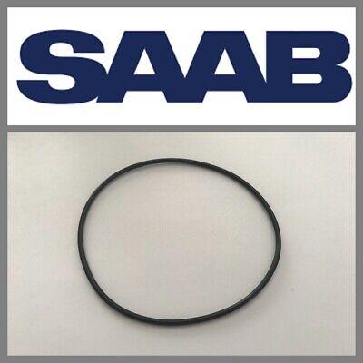 SAAB 95 9-5 98-03MY THROTTLE BODY UPPER O-RING GASKET SEAL 4940698 BRAND NEW