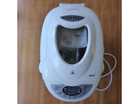 Bifinett Breadmaker - Brand New in Box