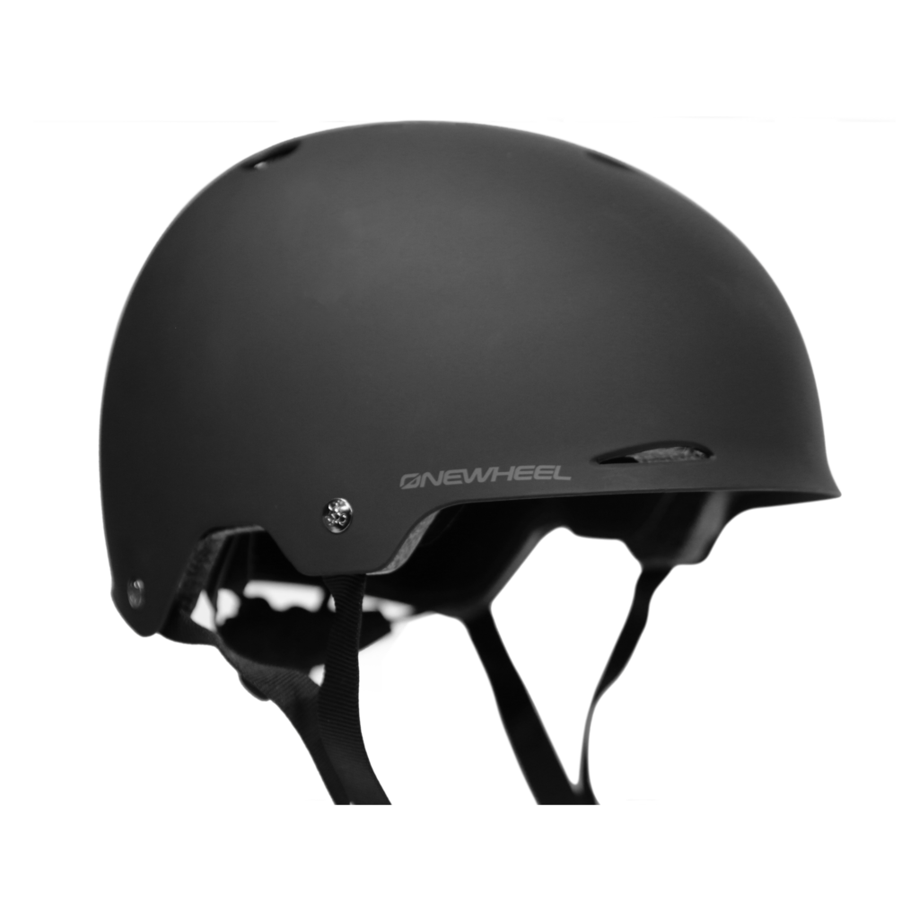 OneWheel Helmet