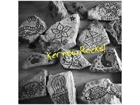 Kernow Rocks!