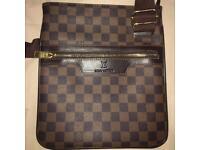 LV men's Shoulder Bag