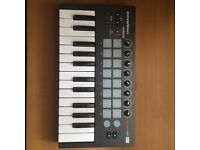 Novation Launchkey Mini MK1