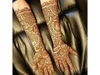 special offers henna artist on your budget
