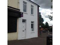 Modern 2 Bedroom Property- 815 Crumlin Road, Belfast