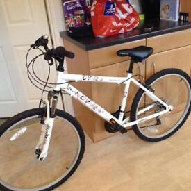 Puky Balance Bike In Kintore Aberdeenshire Gumtree
