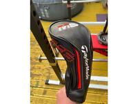 Taylormade M6 5 Wood