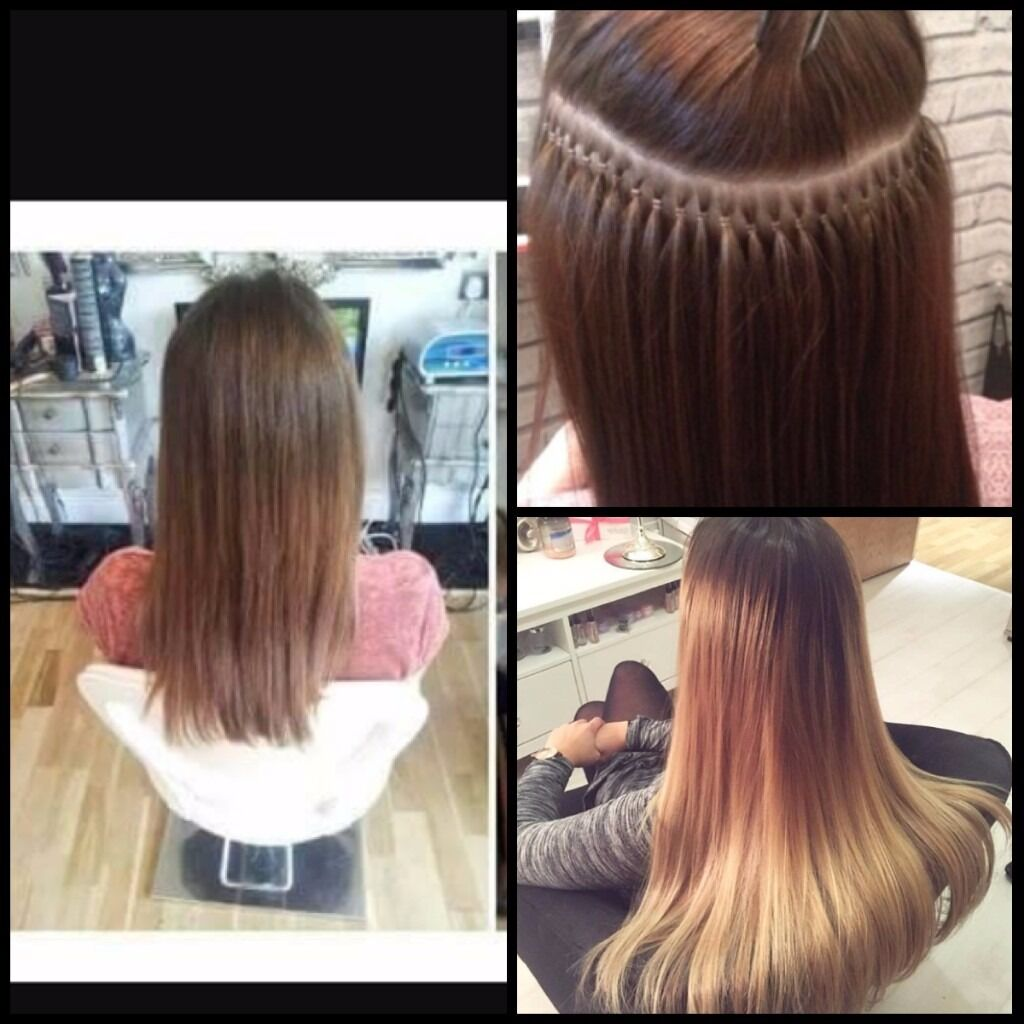 Tape or weave hair extensions om hair russian hair extensions for nano rings i tips flat tapes tape weave pmusecretfo Images