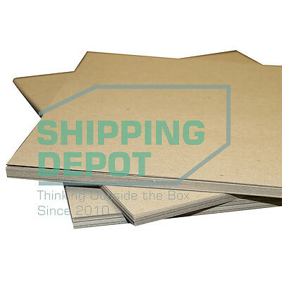 1-1000 Chipboard 12x12 Cardboard Scrapbook Scrapbooking Sheets .022 (12 X 12 X 12 X 12)