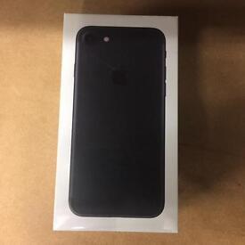 Iphone 7 (128) Gb