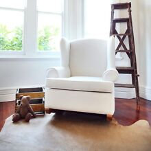 Brand new beautiful rocking nursing chairs for sale at a bargain Neutral Bay North Sydney Area Preview