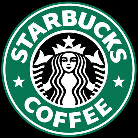 FULL TIME BARISTA AND SUPERVISOR WANTED - STARBUCKS!