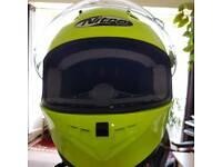 bike ladies helmet