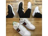 Gucci trainers Shoes Adidas Yeezy Alexander Mcqueen sneakers yeezys london Uk Cheap Northwest essex
