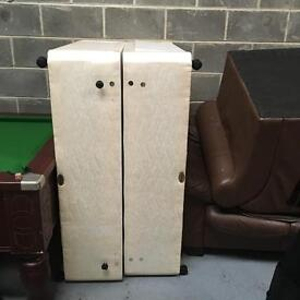 FREE DIVAN BED BASE MUST COLLECT