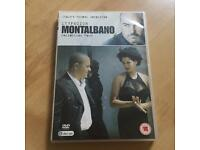 Inspector Montalbano DVD Collection 4
