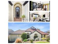 House for sale in Adelaide Australia, coastal area, amazing investment opportunity!