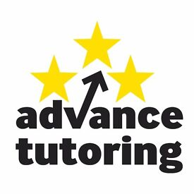 11+ and Common Entrance Tutoring - 25 years teaching experience