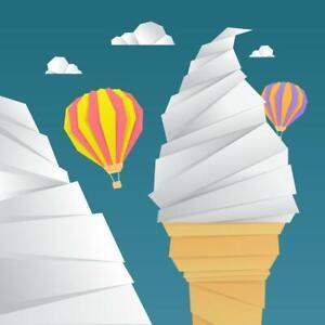 Buy Top Selling Ice Cream Mix, Frozen Yogurt Mix, Non Dairy Mix, Vegan Mix at SoftServeMix.ca