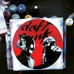 VinylsStreetart